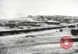 Image of war material United States USA, 1942, second 43 stock footage video 65675061762