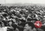Image of war material United States USA, 1942, second 62 stock footage video 65675061762