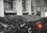 Image of Pope John XXIII Vatican City Rome Italy, 1963, second 7 stock footage video 65675061764