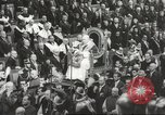 Image of Pope John XXIII Vatican City Rome Italy, 1963, second 16 stock footage video 65675061764