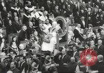 Image of Pope John XXIII Vatican City Rome Italy, 1963, second 18 stock footage video 65675061764