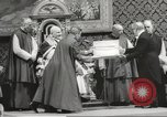 Image of Pope John XXIII Vatican City Rome Italy, 1963, second 44 stock footage video 65675061764