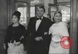 Image of International Film Festival Europe, 1963, second 22 stock footage video 65675061765