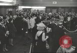 Image of International Film Festival Europe, 1963, second 39 stock footage video 65675061765