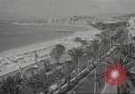Image of International Film Festival Europe, 1963, second 50 stock footage video 65675061765