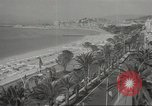 Image of International Film Festival Europe, 1963, second 51 stock footage video 65675061765