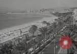 Image of International Film Festival Europe, 1963, second 52 stock footage video 65675061765