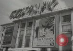 Image of International Film Festival Europe, 1963, second 57 stock footage video 65675061765