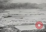 Image of attack on Pearl Harbor Pearl Harbor Hawaii USA, 1941, second 24 stock footage video 65675061768