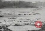 Image of attack on Pearl Harbor Pearl Harbor Hawaii USA, 1941, second 26 stock footage video 65675061768