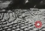 Image of attack on Pearl Harbor Pearl Harbor Hawaii USA, 1941, second 41 stock footage video 65675061768