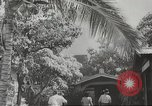 Image of attack on Pearl Harbor Pearl Harbor Hawaii USA, 1941, second 16 stock footage video 65675061769