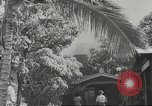 Image of attack on Pearl Harbor Pearl Harbor Hawaii USA, 1941, second 18 stock footage video 65675061769