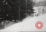 Image of World Downhill Championship Megeve France, 1965, second 13 stock footage video 65675061776