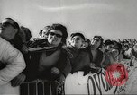 Image of World Downhill Championship Megeve France, 1965, second 34 stock footage video 65675061776