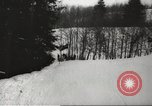 Image of World Downhill Championship Megeve France, 1965, second 54 stock footage video 65675061776