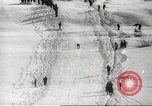Image of World Downhill Championship Megeve France, 1965, second 59 stock footage video 65675061776