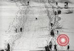 Image of World Downhill Championship Megeve France, 1965, second 60 stock footage video 65675061776