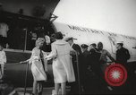 Image of wounded Americans San Francisco California USA, 1965, second 18 stock footage video 65675061778
