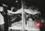 Image of wounded Americans San Francisco California USA, 1965, second 26 stock footage video 65675061778