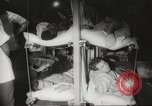 Image of wounded Americans San Francisco California USA, 1965, second 27 stock footage video 65675061778