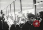 Image of wounded Americans San Francisco California USA, 1965, second 48 stock footage video 65675061778