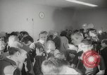 Image of wounded Americans San Francisco California USA, 1965, second 57 stock footage video 65675061778