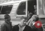 Image of job corps trainees Thurmont Maryland USA, 1965, second 14 stock footage video 65675061779