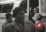 Image of job corps trainees Thurmont Maryland USA, 1965, second 16 stock footage video 65675061779