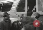 Image of job corps trainees Thurmont Maryland USA, 1965, second 17 stock footage video 65675061779