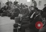 Image of job corps trainees Thurmont Maryland USA, 1965, second 24 stock footage video 65675061779