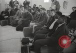 Image of job corps trainees Thurmont Maryland USA, 1965, second 26 stock footage video 65675061779