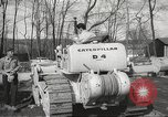 Image of job corps trainees Thurmont Maryland USA, 1965, second 55 stock footage video 65675061779