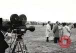 Image of XC-142A Dallas Texas USA, 1965, second 21 stock footage video 65675061780