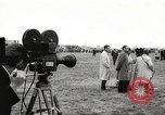 Image of XC-142A Dallas Texas USA, 1965, second 22 stock footage video 65675061780