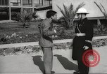 Image of parking problems Madrid Spain, 1966, second 38 stock footage video 65675061784