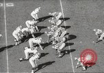 Image of 1966 Pro Bowl football game Los Angeles California USA, 1966, second 9 stock footage video 65675061786