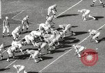 Image of 1966 Pro Bowl football game Los Angeles California USA, 1966, second 22 stock footage video 65675061786