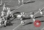Image of 1966 Pro Bowl football game Los Angeles California USA, 1966, second 24 stock footage video 65675061786