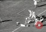 Image of 1966 Pro Bowl football game Los Angeles California USA, 1966, second 27 stock footage video 65675061786
