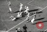 Image of 1966 Pro Bowl football game Los Angeles California USA, 1966, second 28 stock footage video 65675061786