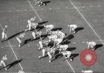 Image of 1966 Pro Bowl football game Los Angeles California USA, 1966, second 30 stock footage video 65675061786