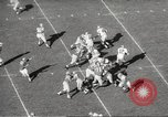 Image of 1966 Pro Bowl football game Los Angeles California USA, 1966, second 31 stock footage video 65675061786
