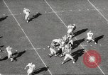 Image of 1966 Pro Bowl football game Los Angeles California USA, 1966, second 32 stock footage video 65675061786