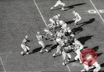 Image of 1966 Pro Bowl football game Los Angeles California USA, 1966, second 43 stock footage video 65675061786