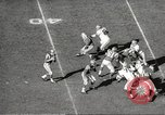 Image of 1966 Pro Bowl football game Los Angeles California USA, 1966, second 44 stock footage video 65675061786