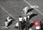 Image of 1966 Pro Bowl football game Los Angeles California USA, 1966, second 49 stock footage video 65675061786