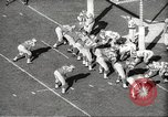 Image of 1966 Pro Bowl football game Los Angeles California USA, 1966, second 52 stock footage video 65675061786