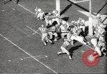 Image of 1966 Pro Bowl football game Los Angeles California USA, 1966, second 54 stock footage video 65675061786