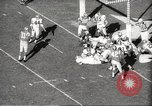 Image of 1966 Pro Bowl football game Los Angeles California USA, 1966, second 55 stock footage video 65675061786